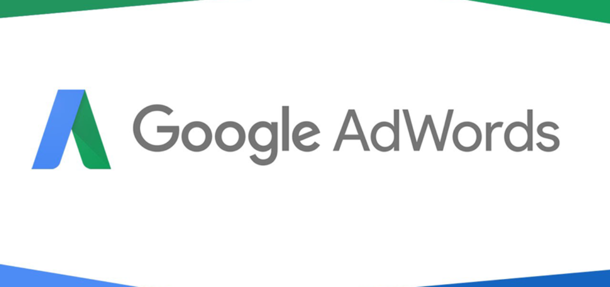 does google adwords really work?