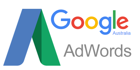 Adwords Management Agency