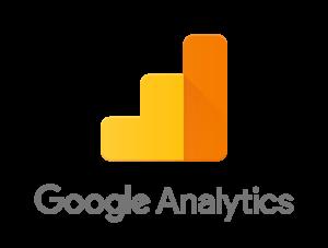 analytics expert